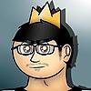 Nashokur's avatar