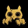 nashotobi's avatar