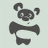nashvinni's avatar