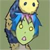 Nashya's avatar