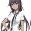 nasiapink's avatar