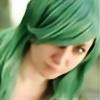 Nasicx's avatar