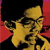 NasiGorengSatir's avatar