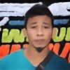 nasiier's avatar