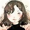 NasiK2424's avatar