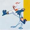 nasikan's avatar