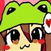 nasikatok's avatar
