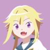 nasikuciing's avatar