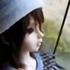 nasim313's avatar