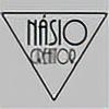 nasioSJ's avatar