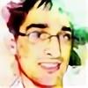 nasirktk's avatar