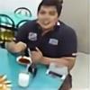 nasiruddeen's avatar