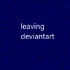 Nasirw5Playz's avatar
