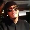 naska054's avatar