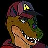 NaskGho's avatar