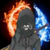 Naskoring's avatar