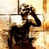 Naslednik's avatar