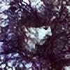 nasnia's avatar