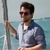 Nasok1's avatar