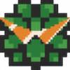 NasokaKewe's avatar