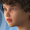 Nason's avatar