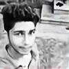 nasoohhassan's avatar