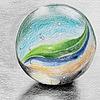 naspdep's avatar