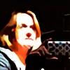 naspika's avatar
