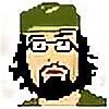 NasrafRekcos's avatar