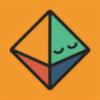 NasrDylan's avatar