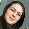 nasrinkhodatars's avatar
