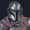 nasrzaara's avatar