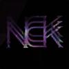 NasSdRaCk's avatar