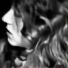 Nassia's avatar