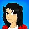 nassiedevientart's avatar
