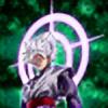 Nassif9000's avatar
