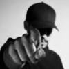 nassimhasan's avatar
