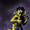 nassosv48's avatar