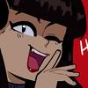 Nassstya's avatar