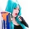 Nasstasia's avatar