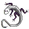 NasstromH's avatar