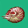 Nassy-the-Great's avatar