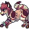NAST-Y's avatar