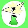 nastaflower's avatar