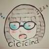 nastardch's avatar