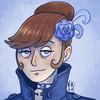nastasiaki88's avatar