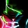 NastasiaSuicideDoll's avatar
