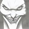Nastattoo's avatar
