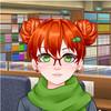 Nastenkin's avatar