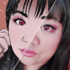 Nasthama's avatar